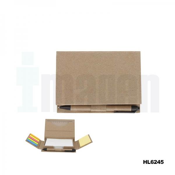 HL 6245