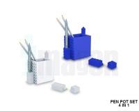 PEN-PON-SET