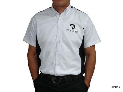 Camisas imagenytextiles