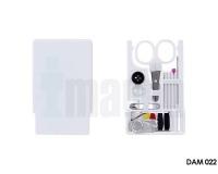 DAM-022