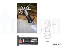 LAM-600
