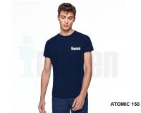 ATOMIC-150-AZUL-MARINO