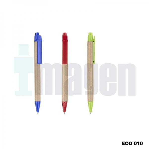 ECO 010