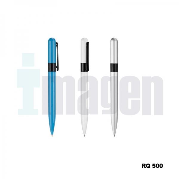 RQ 500