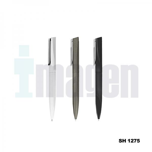 SH 1275
