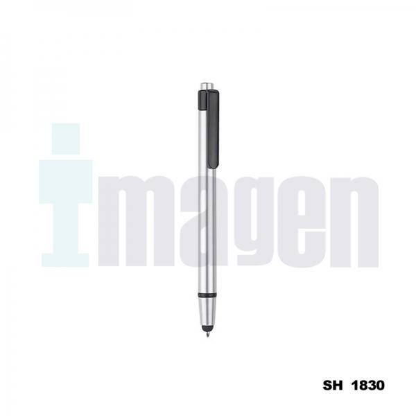 SH 1830
