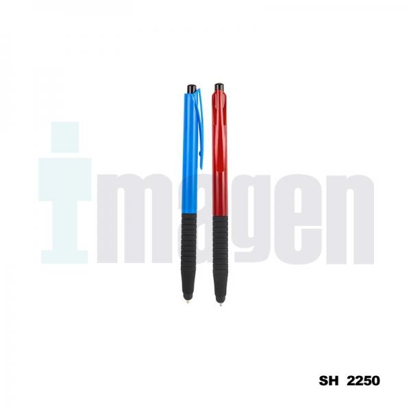 SH 2250