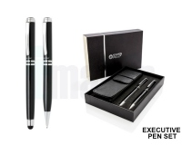 EXECUTIVE-PEN-SET