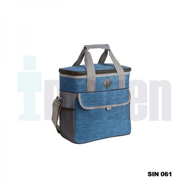 SIN 061