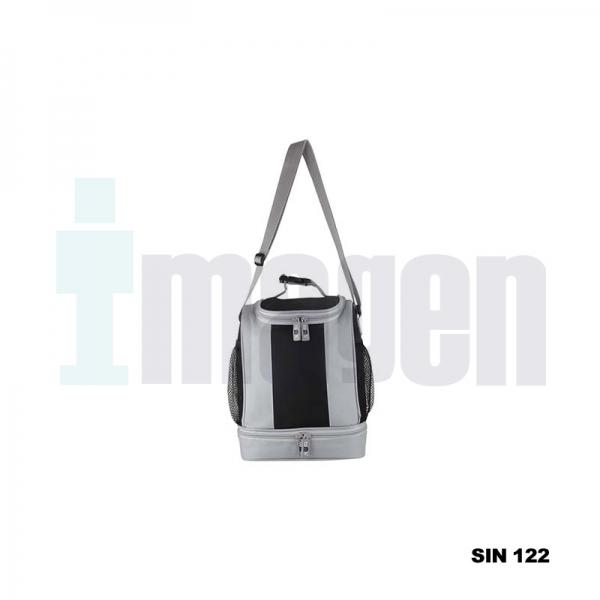 SIN 122