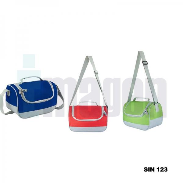 SIN 123