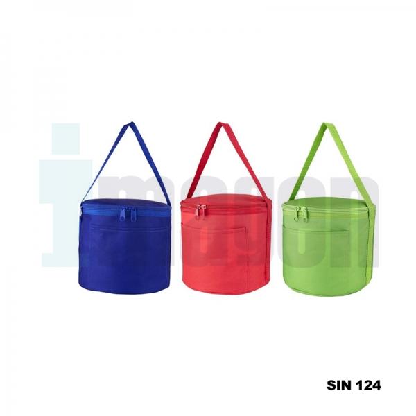 SIN 124