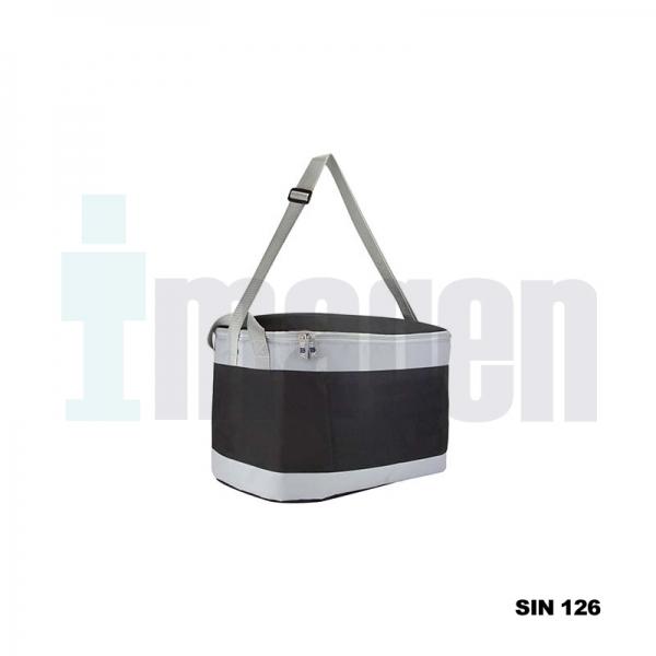 SIN 126