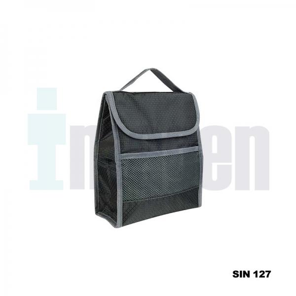 SIN 127