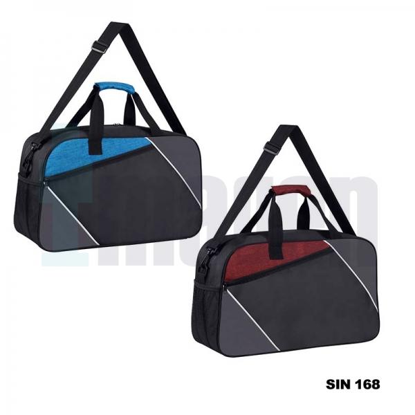 SIN 168
