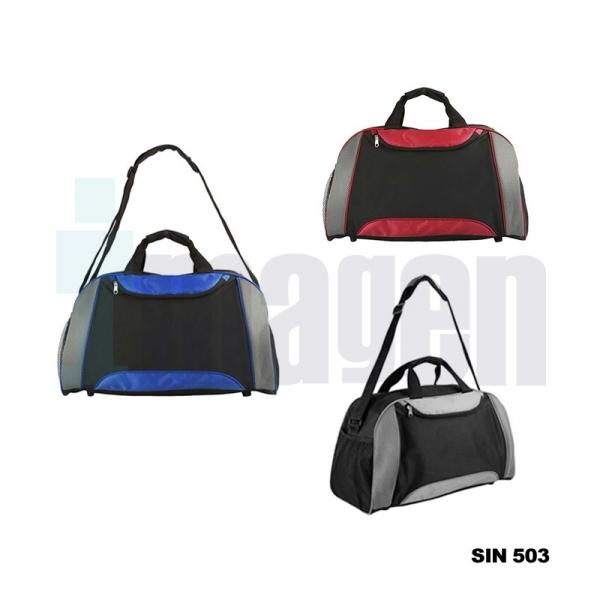SIN 503