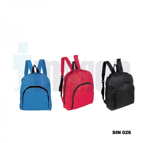 SIN 026