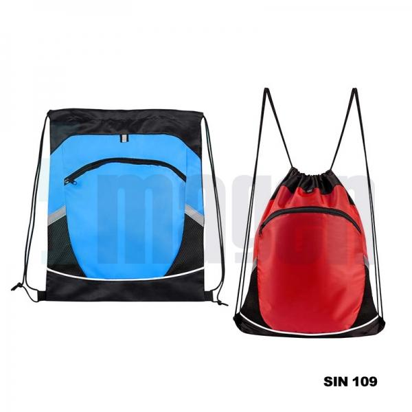 SIN 109