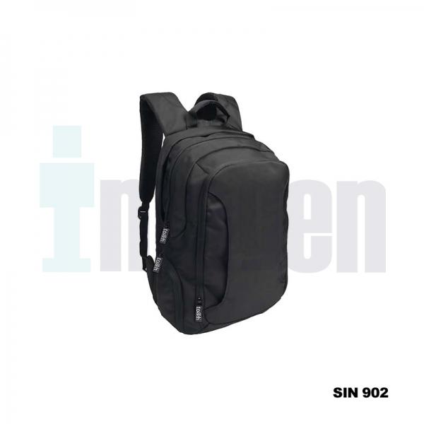 SIN 902