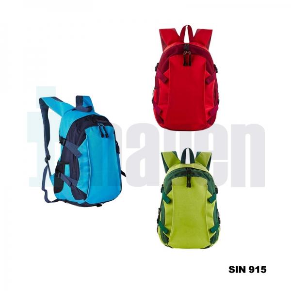 SIN 915