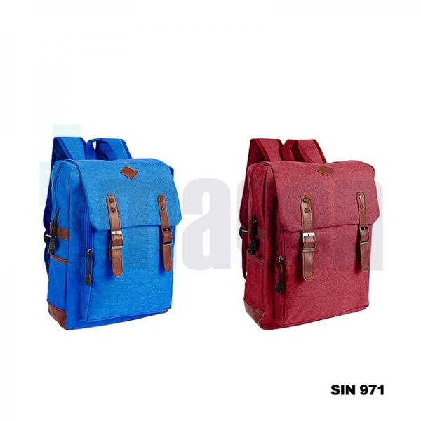 SIN 971