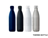 THERMO-BOTTLE