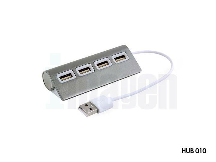 HUB-010