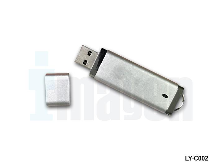 LY-C002
