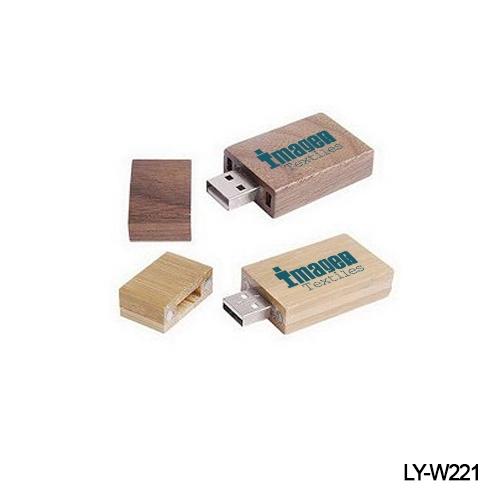 LY-W221