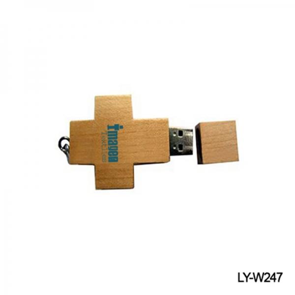 LY-W247_NUEVO