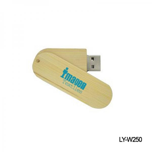 LY-W250_NUEVO