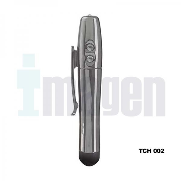 TCH 002_NUEVO