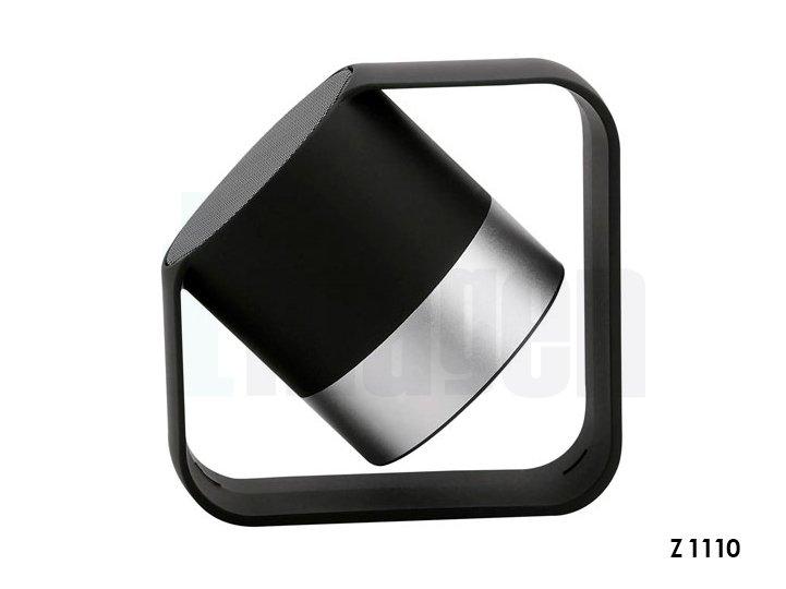 Z-1110