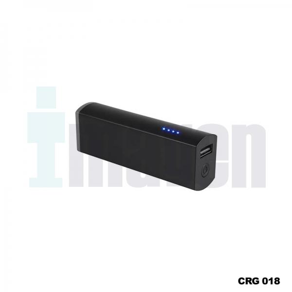 crg 018