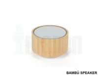 BAMNU-SPEAKER