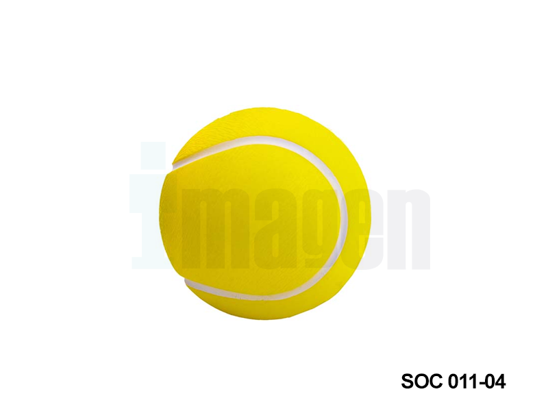 SOC-011-04
