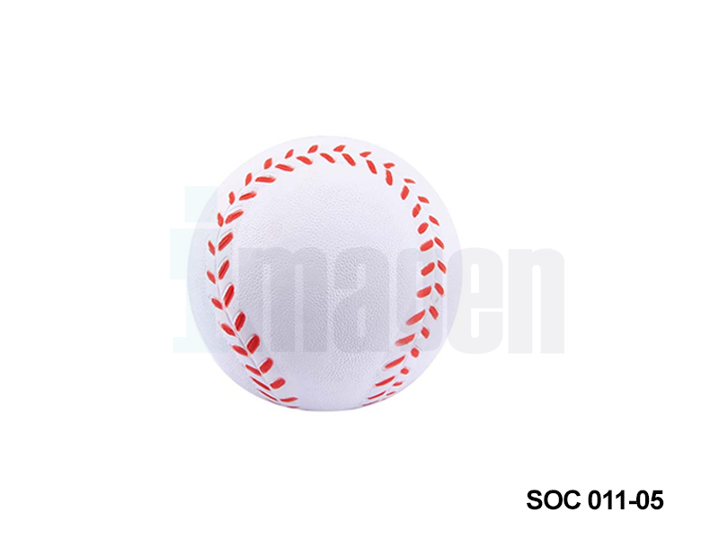 SOC-011-05