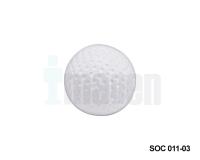 SOC-011-03