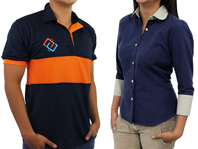 front-page_uniformes